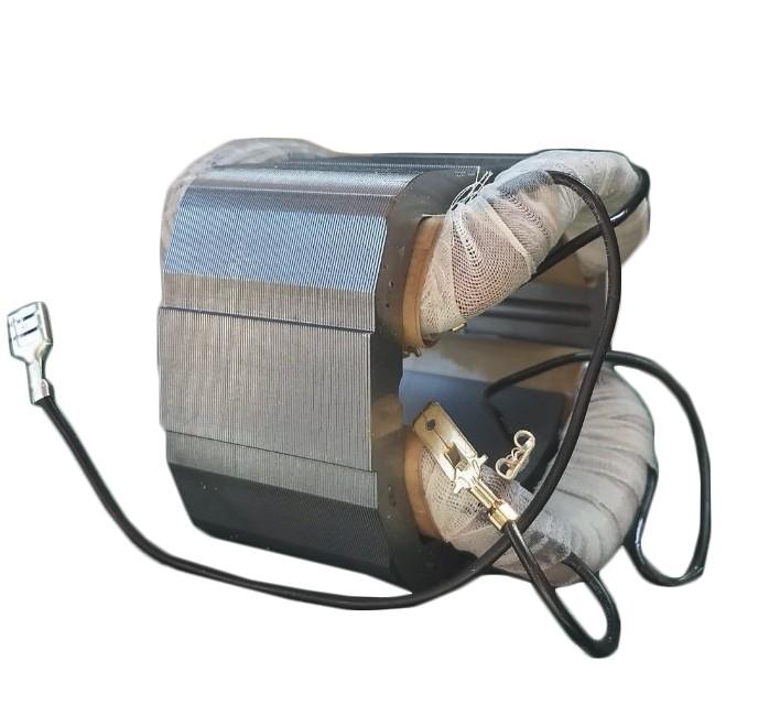Bobina Bosch para Esmerilhadeira 1751 220V IMPORTADO