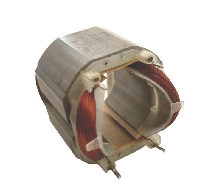 Bobina Bosch para Furadeira 3388 110V IMPORTADO
