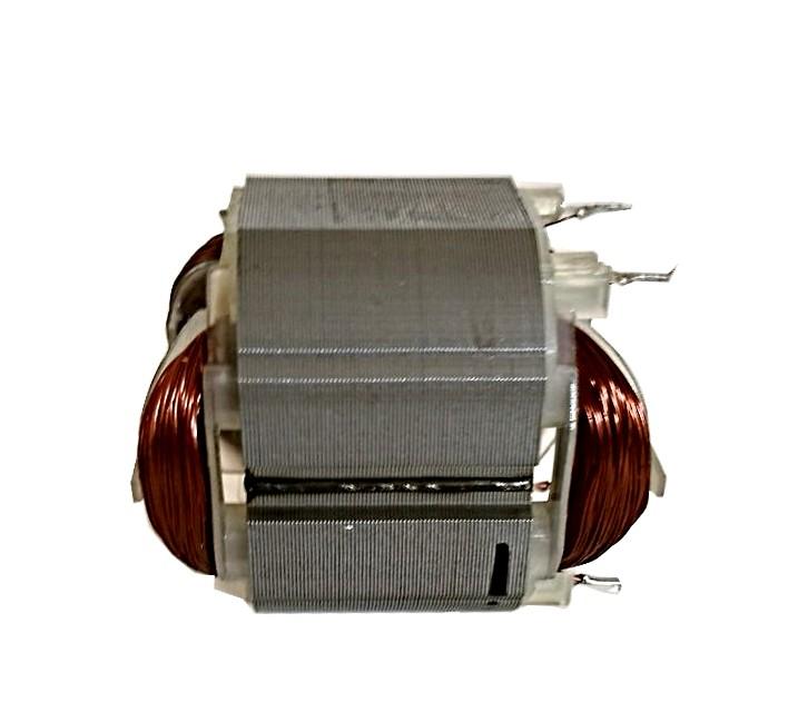 Bobina Bosch para Furadeira 3388 220V IMPORTADO