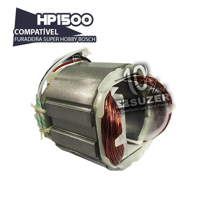 Bobina para Furadeira Bosch  7081 Super  Hobby