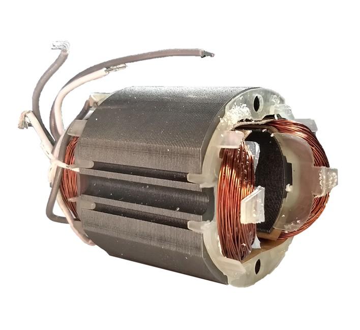 Bobina Makita para Furadeira HP1500 110V Importado
