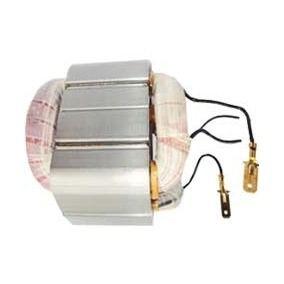 Bobina para Esmerilhadeira Bosch 1361/1755/1761 GWS 24-180