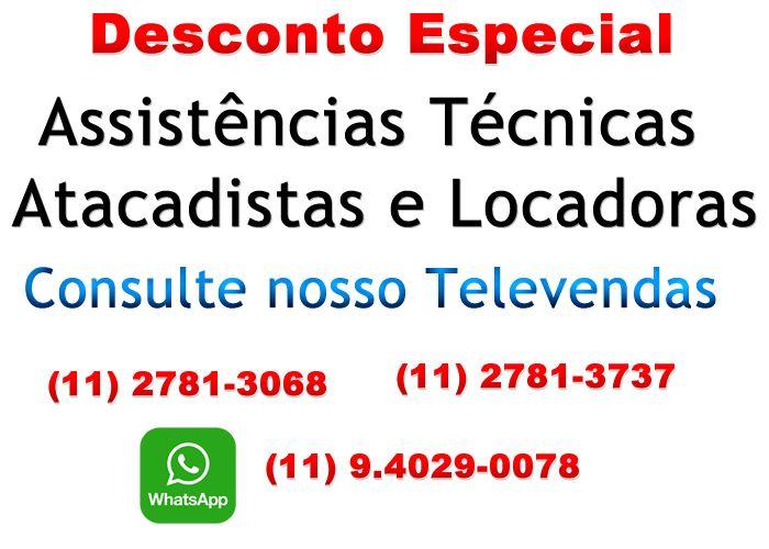 ESCOVA DE CARVÃO PARA O MARTELO BOSCH GSH 27 11304 SZ 149AB