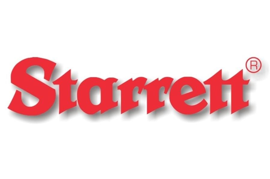 Esquadro Starrett para Carpinteiro 53M-300