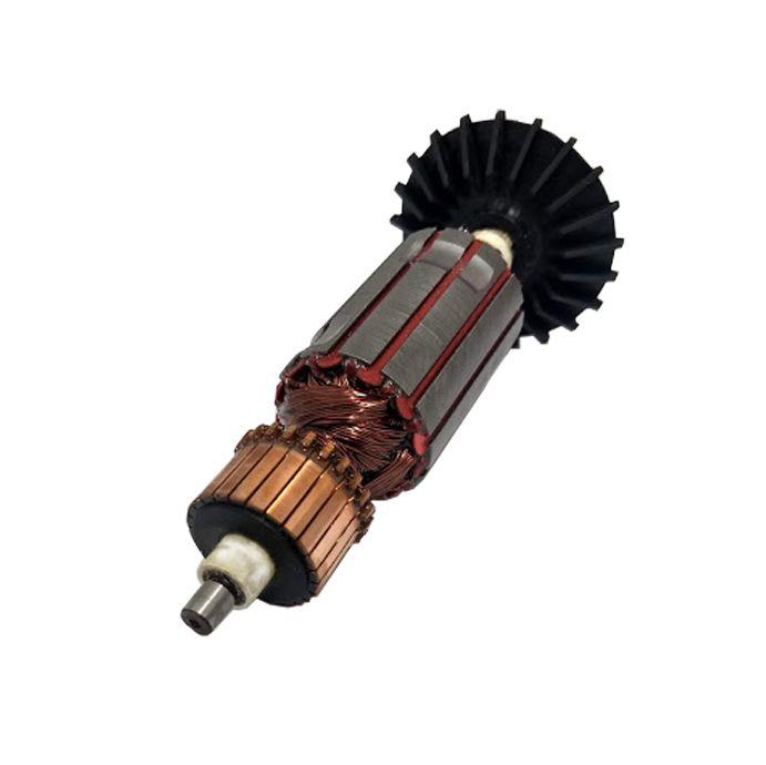 Induzido Bosch para Esmeril Reto 1214/ 1121  220V Importado