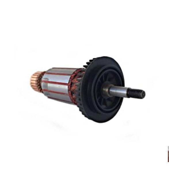 Induzido Bosch para Esmerilhadeira 1347 110V Importado