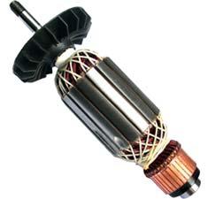 Induzido Bosch para Esmerilhadeira 1361 220V Importada