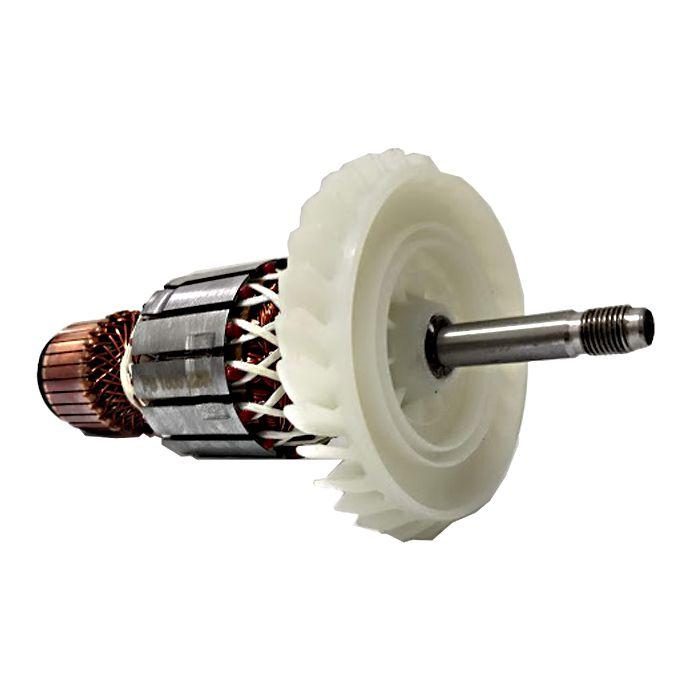 Induzido Bosch para Esmerilhadeira 1751  Modelo Novo  220V Importado