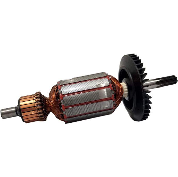 Induzido Bosch para Furadeira 3388 220V Importado