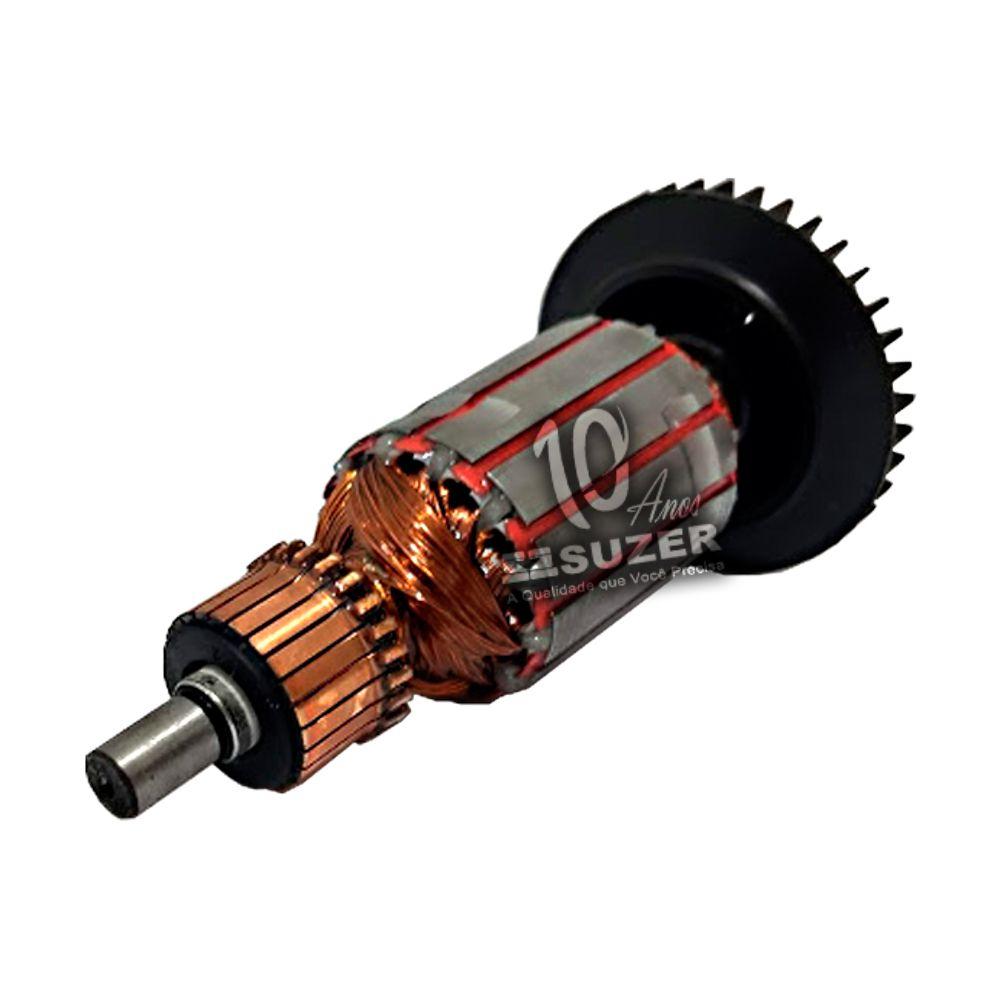 Induzido para Furadeira Bosch  3388 Super Hobby GSB 13/ 16RE