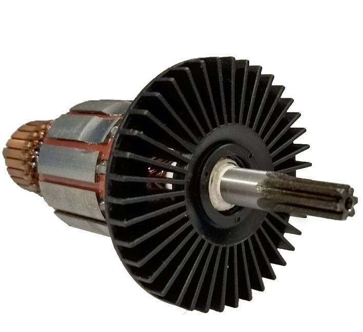 Induzido Bosch para Furadeira 6640 110V Importado