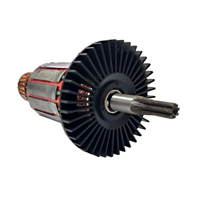 Induzido Bosch para Furadeira Hobby 7081 220V Importado