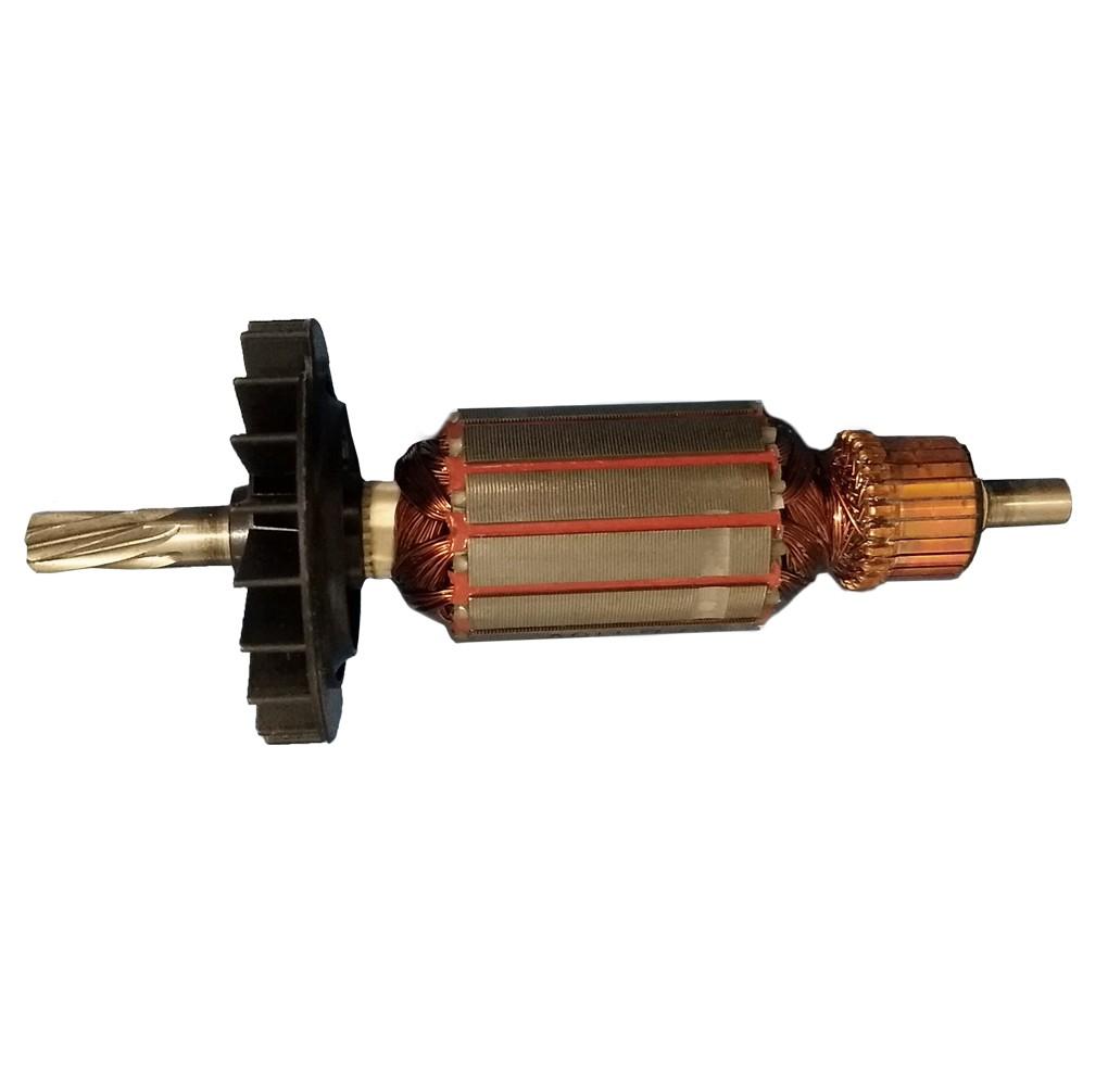 Induzido Bosch para Martelete 11253 220V Importada