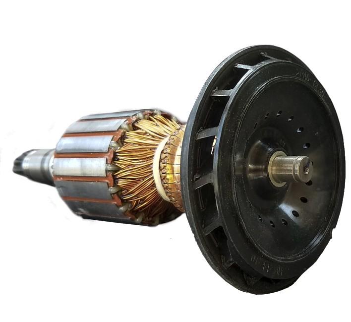 Induzido Bosch para Martelo 11316 220V Importado