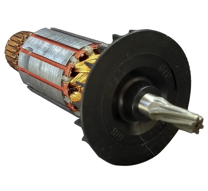 Induzido Bosch para Marteletes 11228 220V Importado