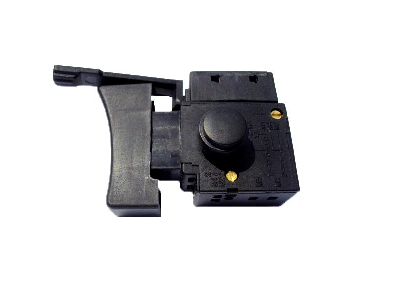 Interruptor Makita para Furadeira HP1500 Importado