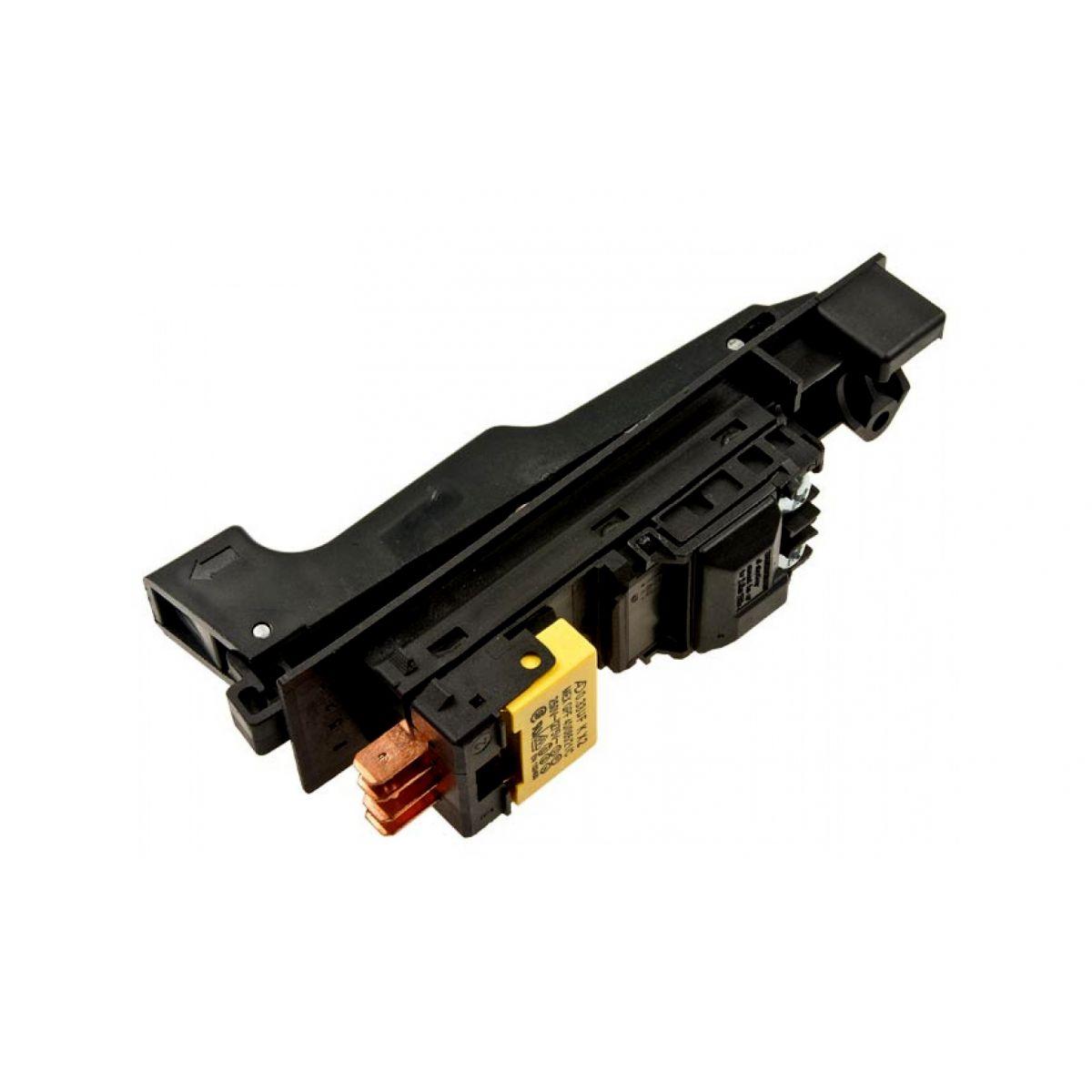 Interruptor Lixadeira Bosch 1351,1751,1366