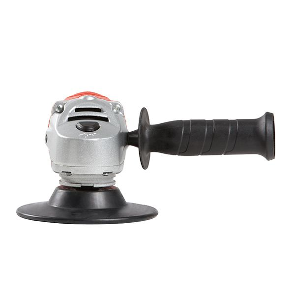 "POLITRIZ 5"" BLACK DECKER WP600K 220V"