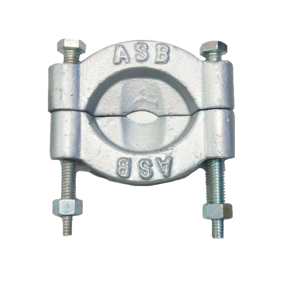 Sacador universal para Ferramentas elétricas Bosch, Makita, DEwalt