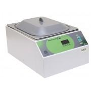 Banho Maria Microprocessado, Capacidade 9.5 Litros, Bivolt - Modelo: BM9.5 DM