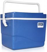 Caixas térmicas digitais para transporte de amostras biológicas, capacidades de 5 até 40l SÉRIE: TA 1702