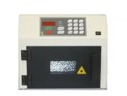 Crosslinker - Sistema de irradiação luz UV  254/312/365nm para fixação de ácidos nucleicos em membranas - MODELO BIOLINK