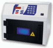 Crosslinker ? Sistema de Irradiação Luz UV 312nm, Fixação de Ácidos Nucleicos em Membranas ? Modelo: BLX-312