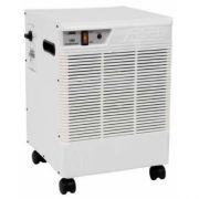Desumidificador Automático, Retira 18 L/ Dia, para Ambientes até 300M3, 220V