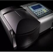 Espectrofotômetro UV/Visível 190-1100nm, Mono-Feixe, Banda Fixa 2nm, Visor Gráfico – Modelo: BIO-T6U