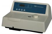 Espectrofotômetro de fluorescência ? Modelo: F93