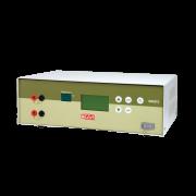 FONTE DIGITAL ELETROFORESE UNIVERSAL 5000V 200MA 100W, ACEITA 2 CUBAS SIMULTANEAMENTE, 110/220 VOLTS