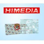 HiPurA™ Kit  para Purificação de Produtos da PCR - 250 preparações