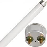 Lâmpada ultravioleta de reposição, para instrumentos UV de 312nm – Modelo: T-8.M