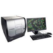 Leitora Multi-detecção Por Monocromador ABS UV-Vis, Fluor, FRT e Lumines, Agitação e Incubação