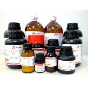 Nitrato de Calcio Tetrahidratado, Frasco de 500 Gramas - Modelo: V000663-500G