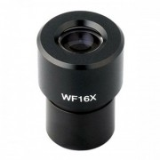 Ocular de Campo Amplo WF16X (11mm) – Modelo: XSZ-WF16X