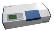 POLARÍMETRO AUTOMÁTICO DIGITAL, FAIXA DE MEDIÇÃO DE -45º A +45º (-120º A +120ºZ), EXATIDÃO +/- (0.005/0.015ºZ), SAÍDA USB