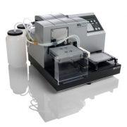 Sistema de Dispensação de Reagentes e Lavadora de Microplacas - Modelo: EL406-SNA4