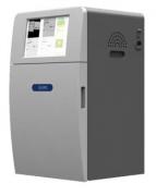 Sistema Para Fotodocumentação com Tela Sensível ao Toque (Touchscreen) para Fluorescência E Quimioluminescência Em Membranas e Géis Modelo CHEMISCOPE 6000 PRO-TOUCH