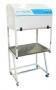 Cabine de Fluxo Laminar Unidirecional Horizontal, Área de trabalho 61 x 94 x 46 (A x L x P), ISO Classe 5 ? Modelo: FUH-09