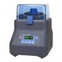 "Disruptor de células e tecidos por ""beads"" – Modelo BIOPREP-24"