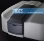 Espectrofotômetro UV/VIS Modelo T8DCS