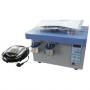 Medidor de glúten em farinha, grãos e óleos Modelo: MJ-III