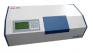 Polarímetro automático digital, faixa de medição -45°+ 45°(-120° + 120° z) acurácia ± (0.005/0.015° z) saída USB Modelo BIO SGW-1