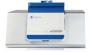 Termociclador tempo real com 5 canais, sistema totalmente aberto, aceita todos os tipos de sondas e marcadores existentes no mercado. MODELO BIOX960