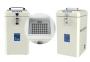Ultra freezer portátil -80°c com capacidade para 1,8 litros, funciona em 220volts ou a bateria (12v) – Modelo: DW – HL 1.8T