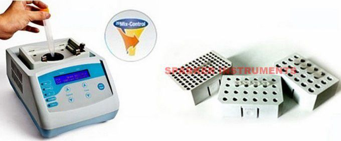 MULTIVORTEX DUPLA FUNÇÃO HOMOGENEIZA/AGITA MICROPLACAS ELISA, PCR OU POÇO PROFUNDO E MICROTUBOS 0.2, 0.5, 1.5 E 2.0 ML