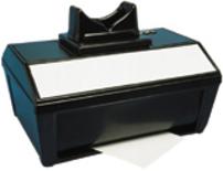 Câmara Escura para Analise Ultra-Violeta, Duplo Comprimento de Onda 312/365nm – Modelo: CN-15.LM