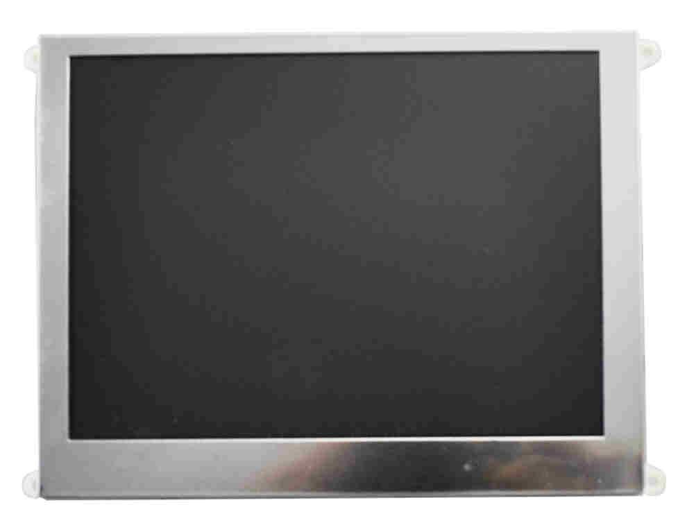 DISPLAY LCD COMPLETO PARA REPOSIÇÃO SISTEMAS DE FOTODOCUMENTAÇÃO DOC-PRINT VILBER LOURMAT