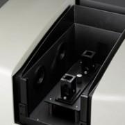 Espectrofotômetro Automático de Duplo Feixe para Leituras na Região do Ultravioleta/Visível com Intervalo de Comprimento de Onda de 190 a 900 nm - Modelo: BIO-T8DCS